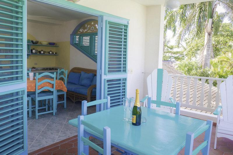 Playa Colibri Wellness
