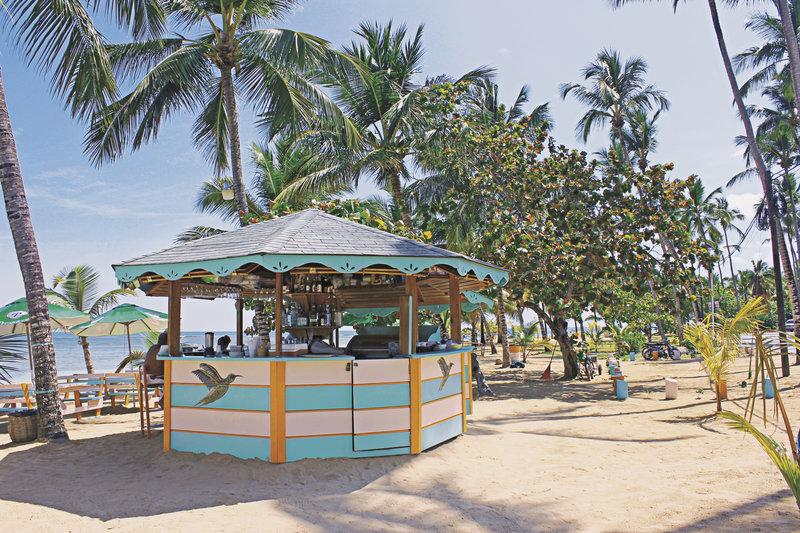 Playa Colibri Sport und Freizeit