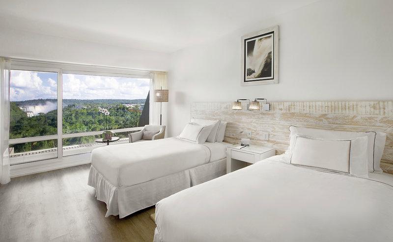 Melia Iguazu Resort & Spa Wohnbeispiel