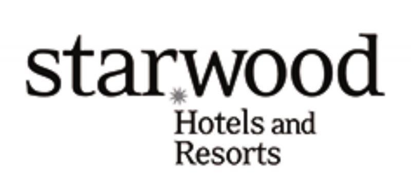 W Chicago Lakeshore Logo
