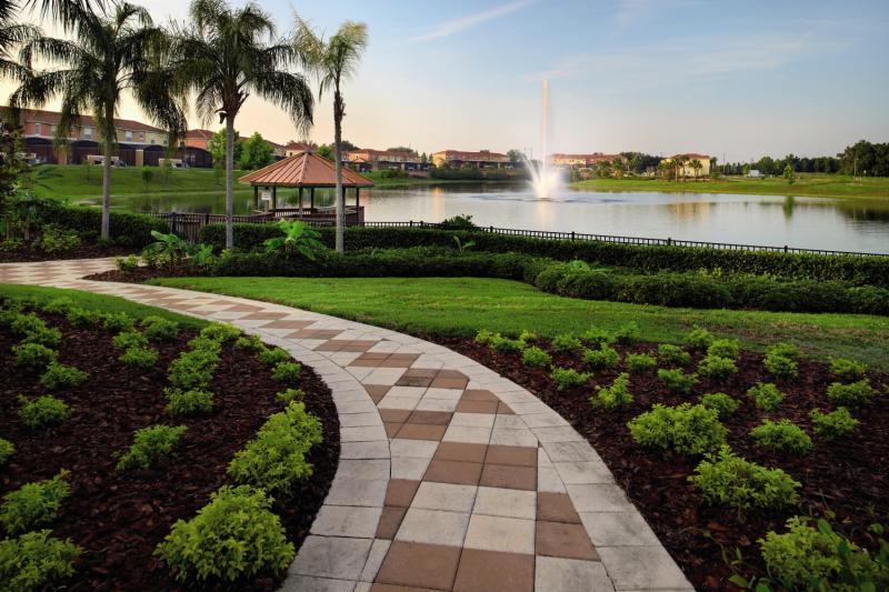 Encantada a CLC World Resort Garten