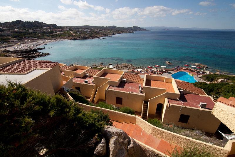 Urlaub im Club Esse Shardana - hier günstig online buchen