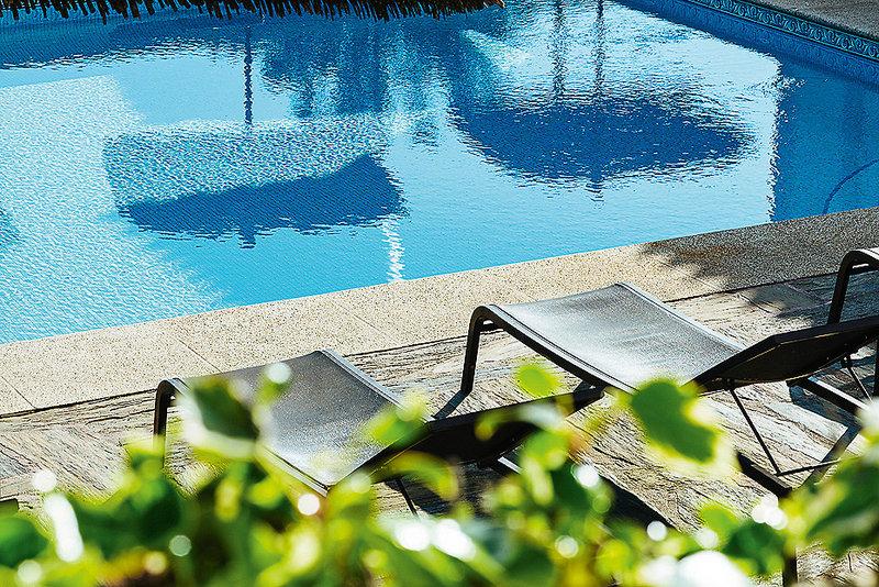 Urlaub im The Vintage House Hotel Douro - hier günstig online buchen