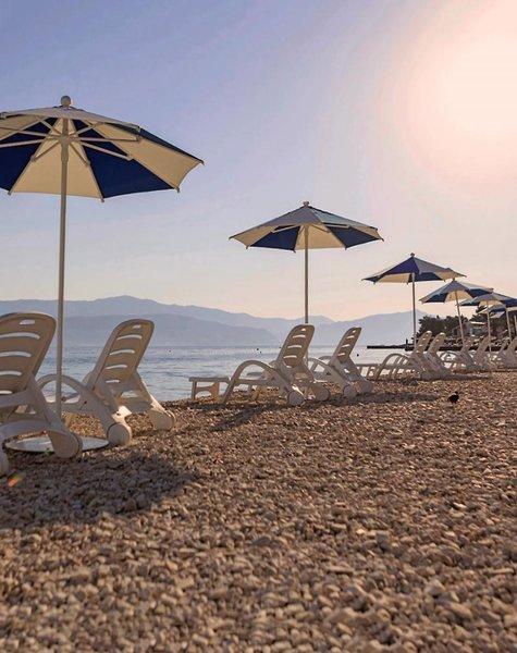 Waterman Supetrus Resort Strand