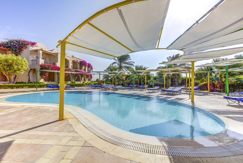 TUI MAGIC LIFE Kalawy Pool
