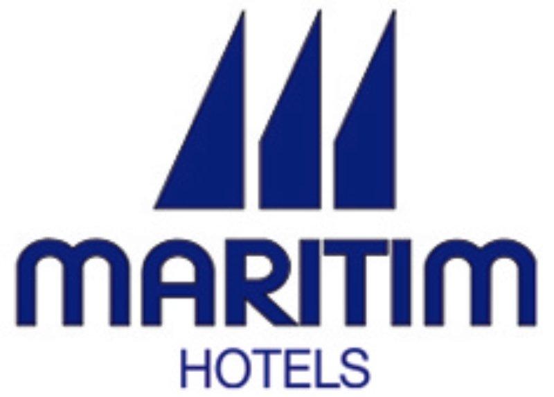 Maritim Jolie Ville Royal Peninsula Hotel & Resort Logo