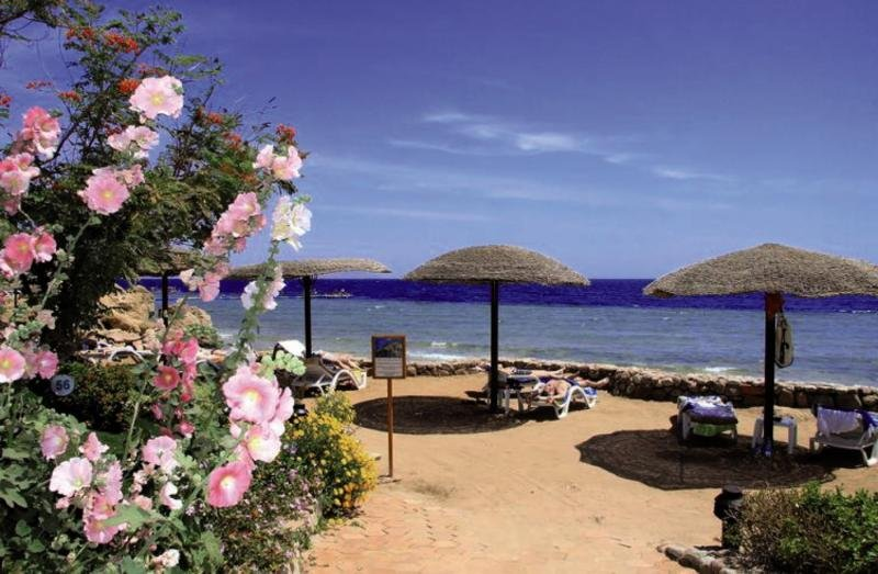 Royal Grand Sharm Strand