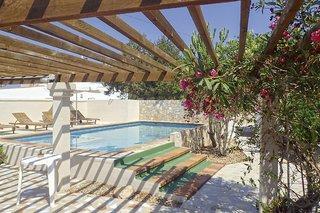 Apartments Formentera