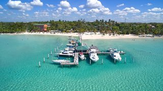 whala!bocachica (ehem. Don Juan Beach Resort)