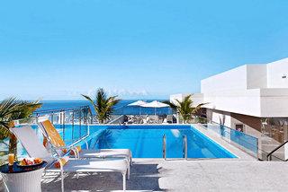 Hilton Rio de Janeiro Copacaba