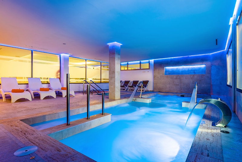 VIVA Cala Mesquida Resort und Spa